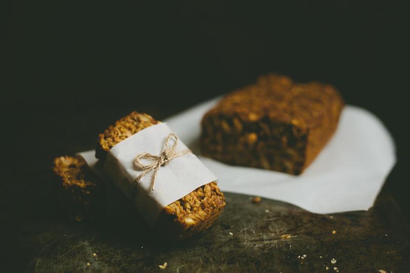 pumpkin-granola-bars.jpg