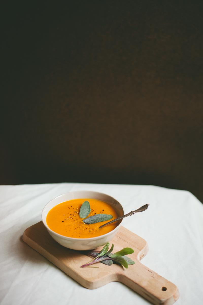 squash-soup-1.jpg