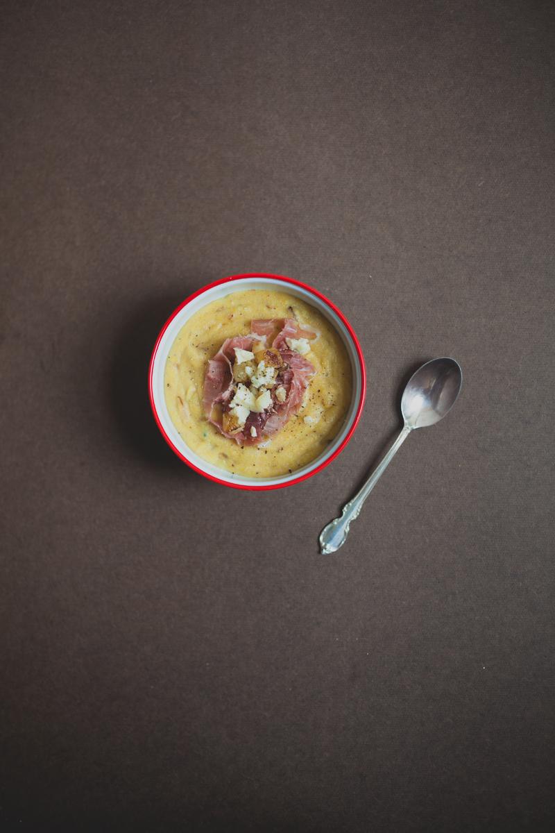 polenta5.jpg
