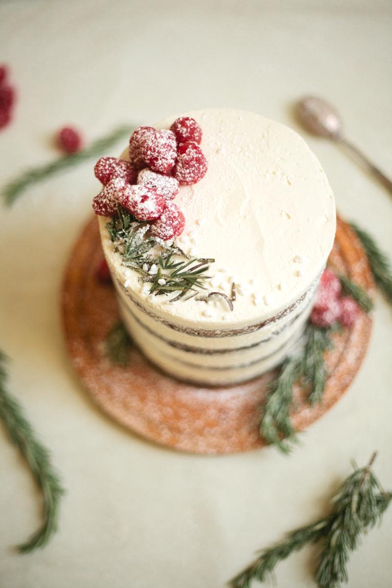 cake4a.jpg