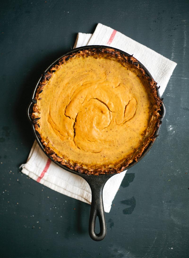 pumpkin-pie-8.jpg