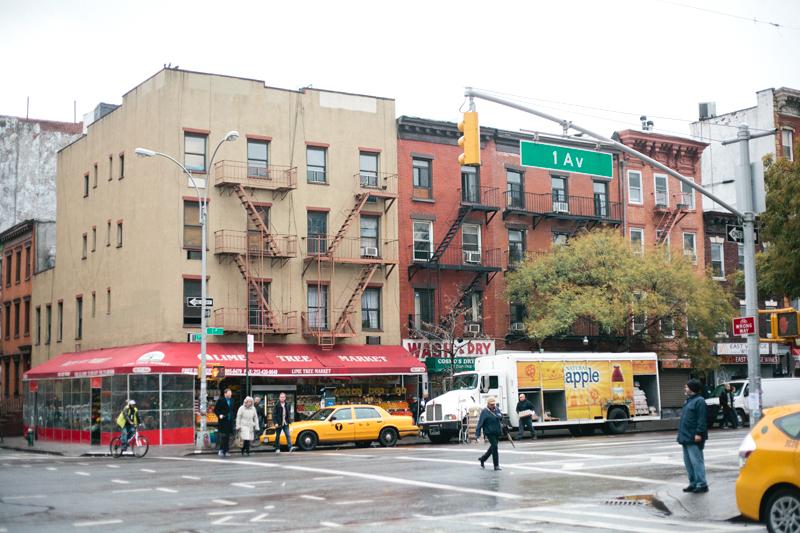 newyork2.jpg