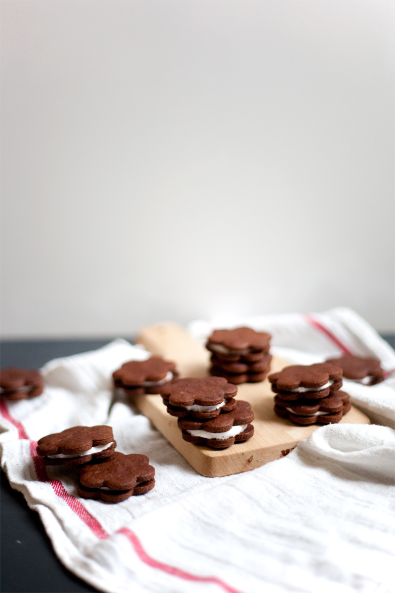 sandwich-cookies-2.jpg