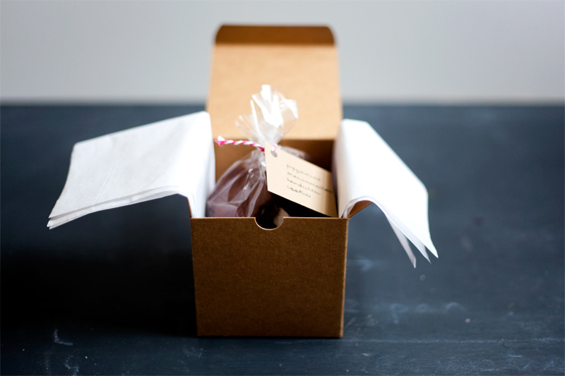 cookie-box-3.jpg