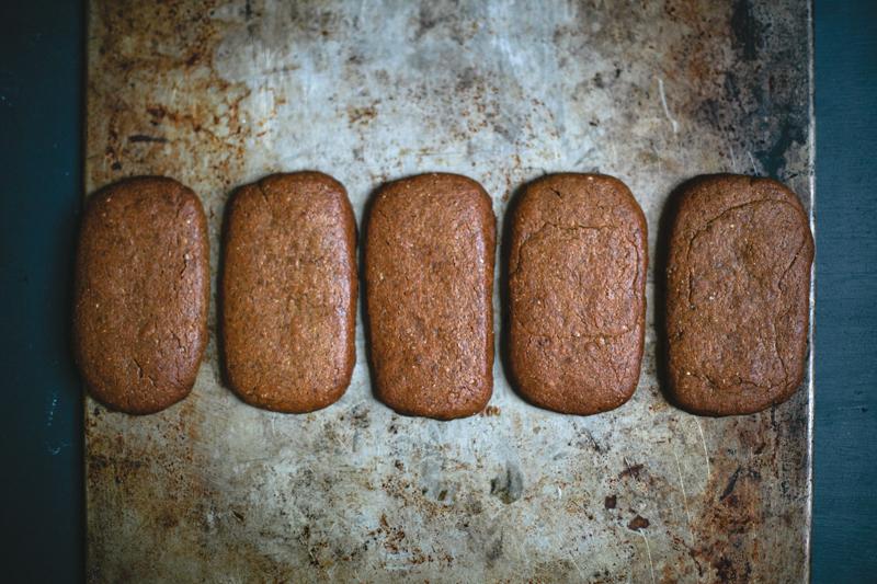 walnut-molasses-7.jpg