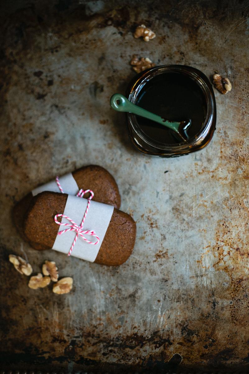 walnut-molasses-3.jpg