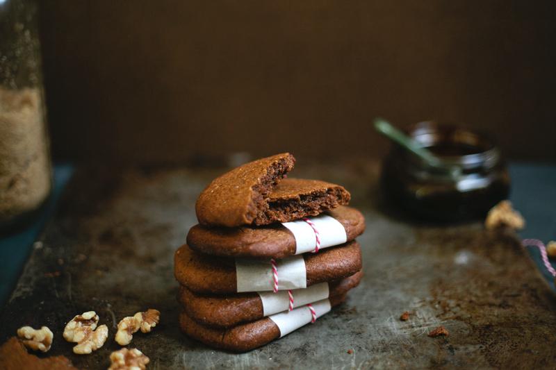 walnut-molasses-2.jpg