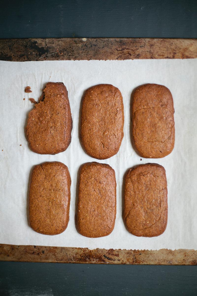 walnut-molasses-9.jpg