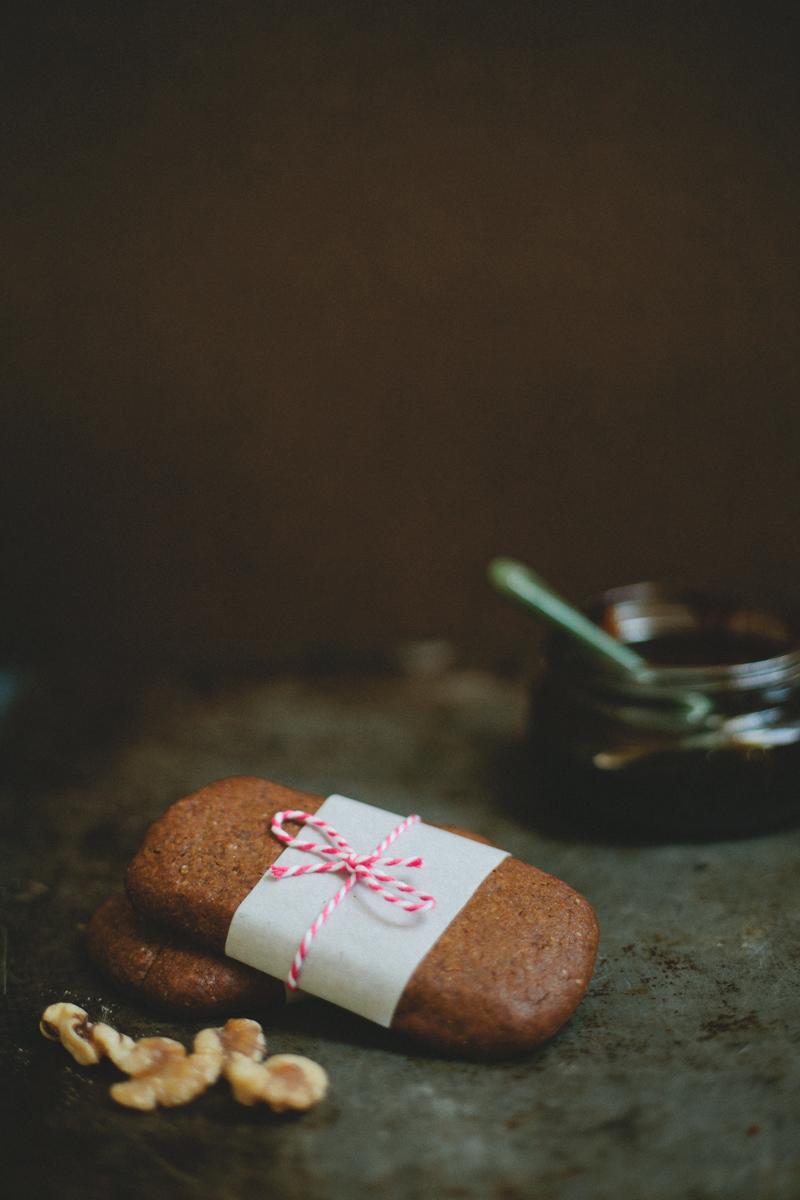 walnut-molasses-4.jpg