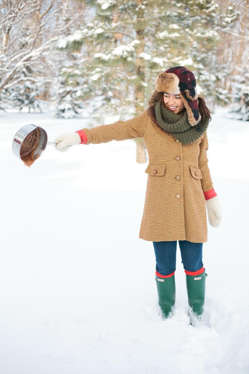 snow-caramel-2.jpg