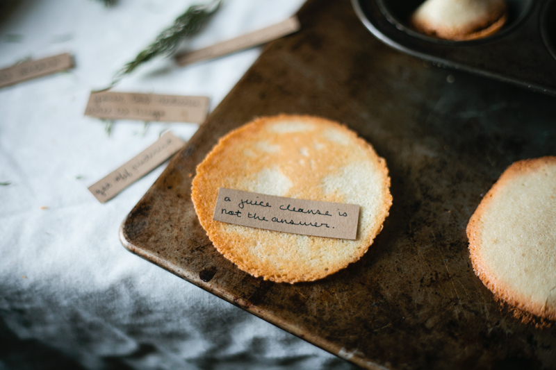 fortune-cookies-3.jpg