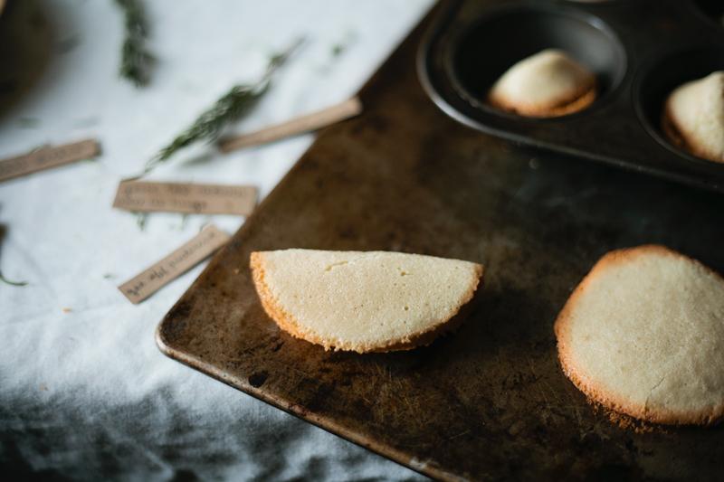 fortune-cookies-4.jpg
