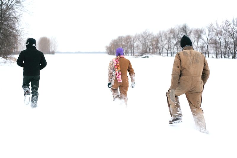 SNOW-ICE-2.jpg