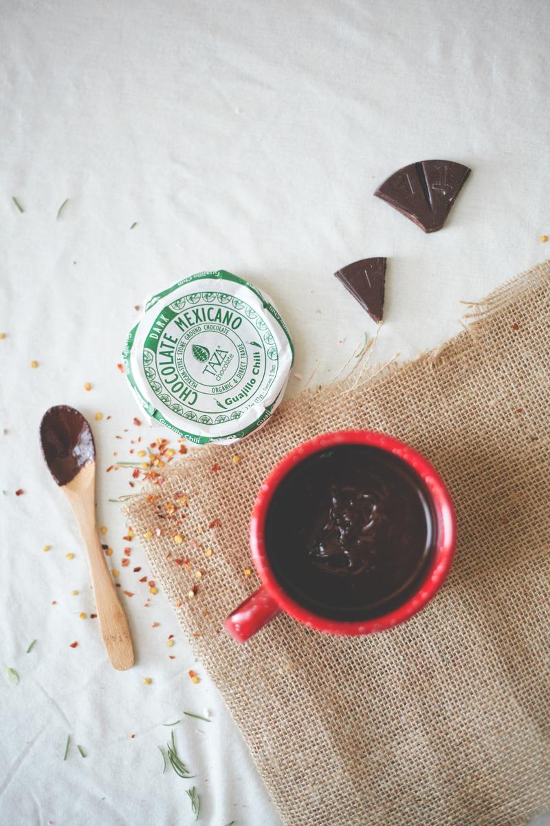taza-chocolate.jpg
