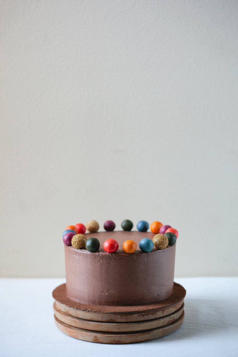 chocolate-cake-2.jpg