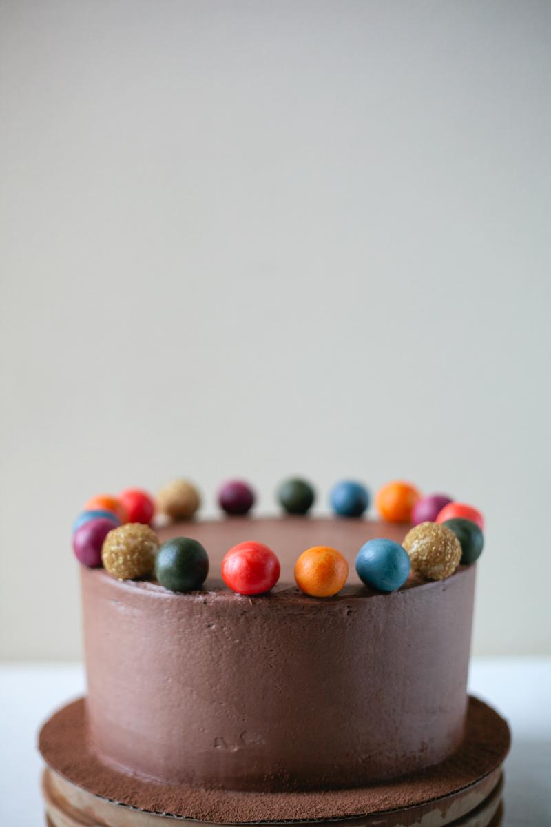 party-cake.jpg