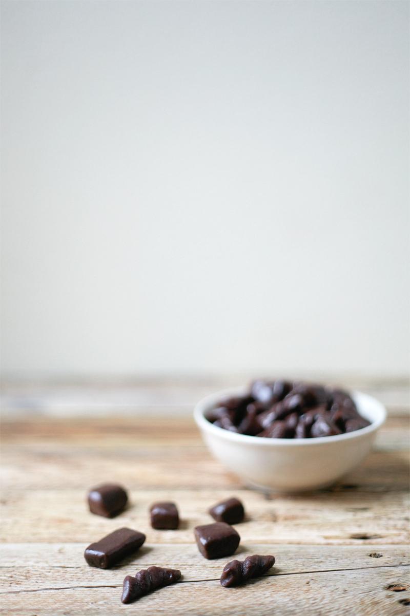 ube-licorice-recipe.jpg