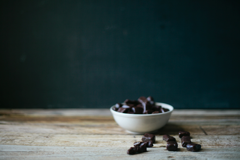 licorice-recipe.jpg