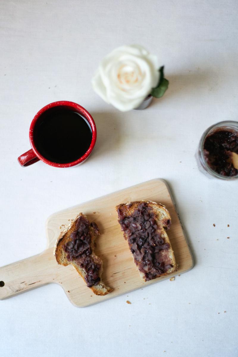 red-bean-toast-4.jpg