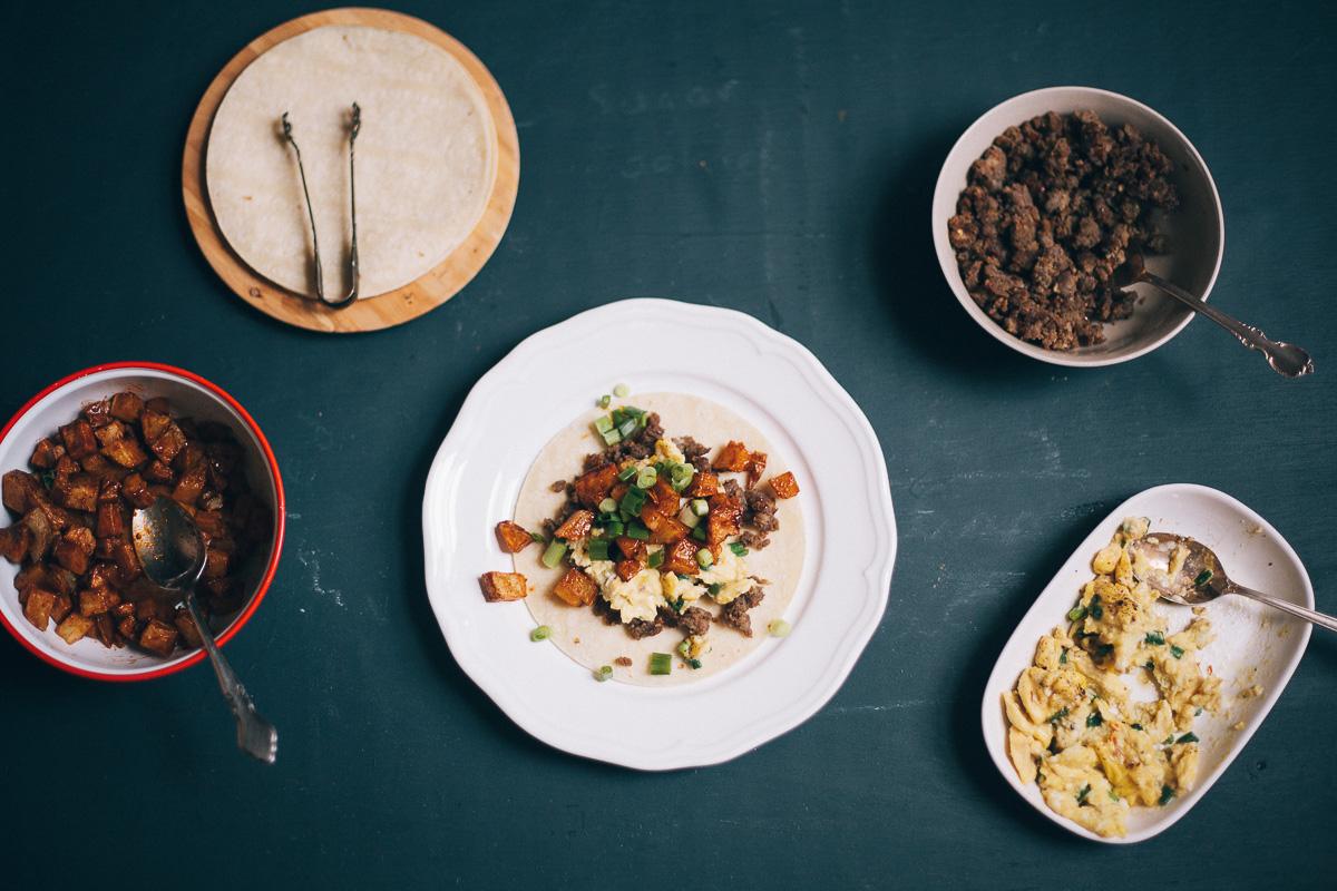 breakfast tacos5601.jpg