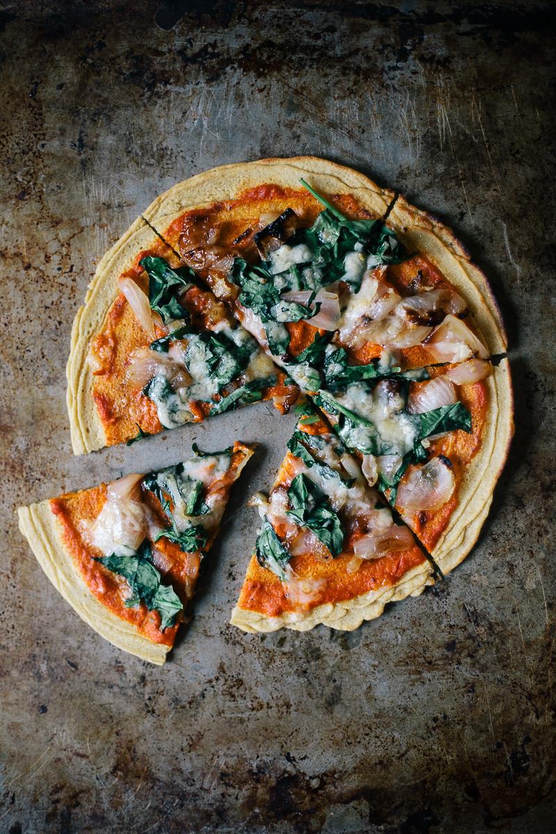 chickpea pizza9565.jpg