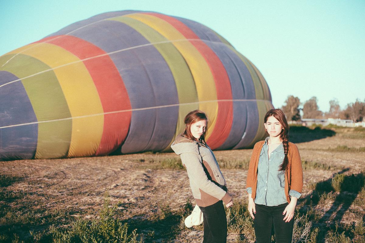 hot air balloon0010.jpg