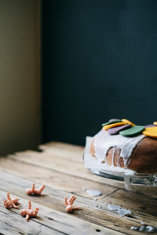 kingcake-3.jpg