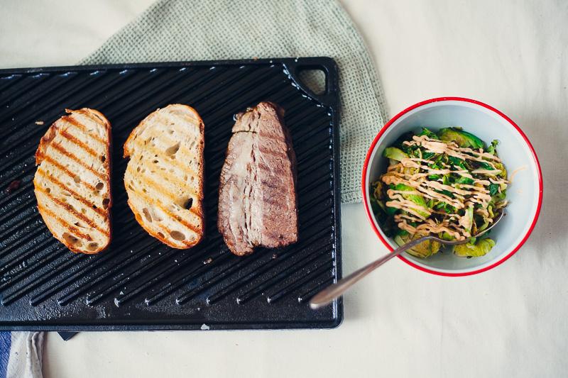 brisket-sandwich-4.jpg