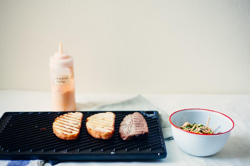 brisket-sandwich-5.jpg