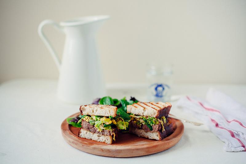 brisket-sandwich-9.jpg