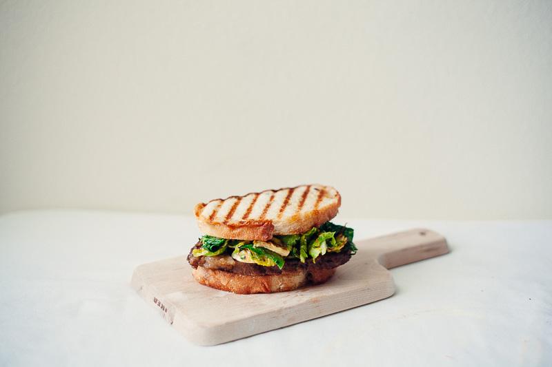 brisket-sandwich-3.jpg