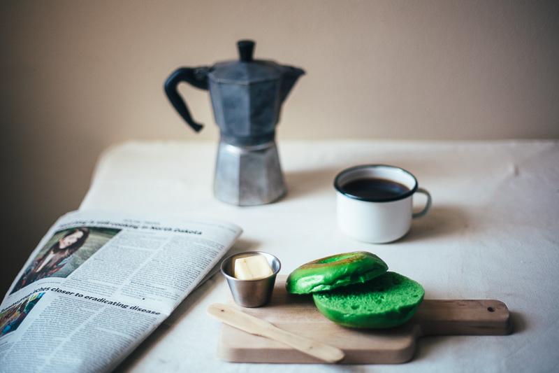 green-bagels-2.jpg