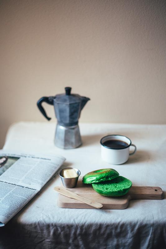 green-bagels-1.jpg