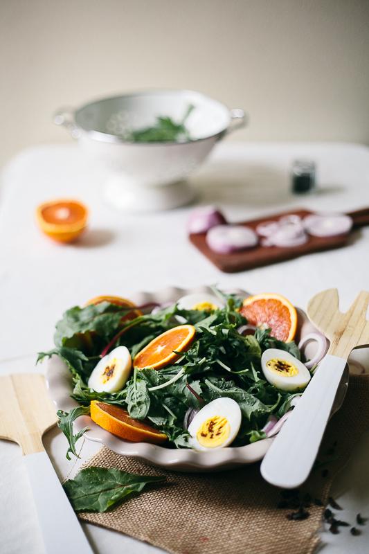 cannabis-salad-6.jpg