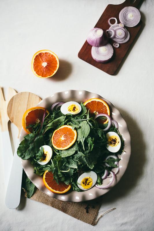 cannabis-salad-2.jpg