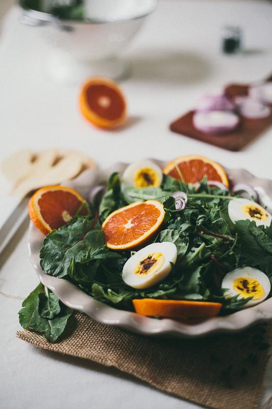 cannabis-salad-1.jpg