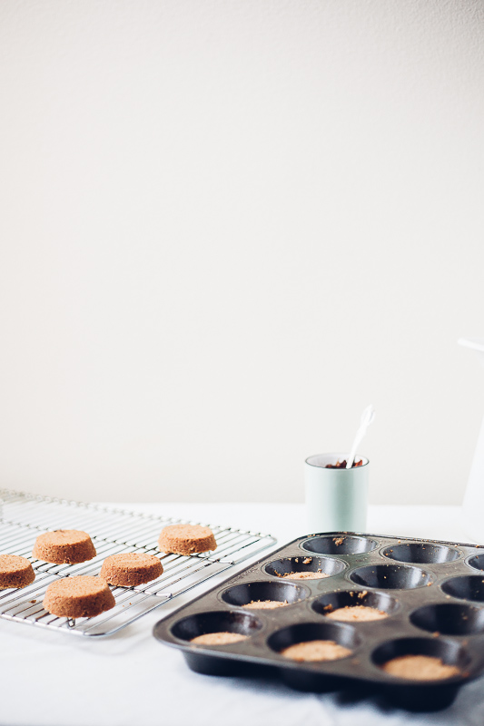 pretzel-shortbread-5.jpg