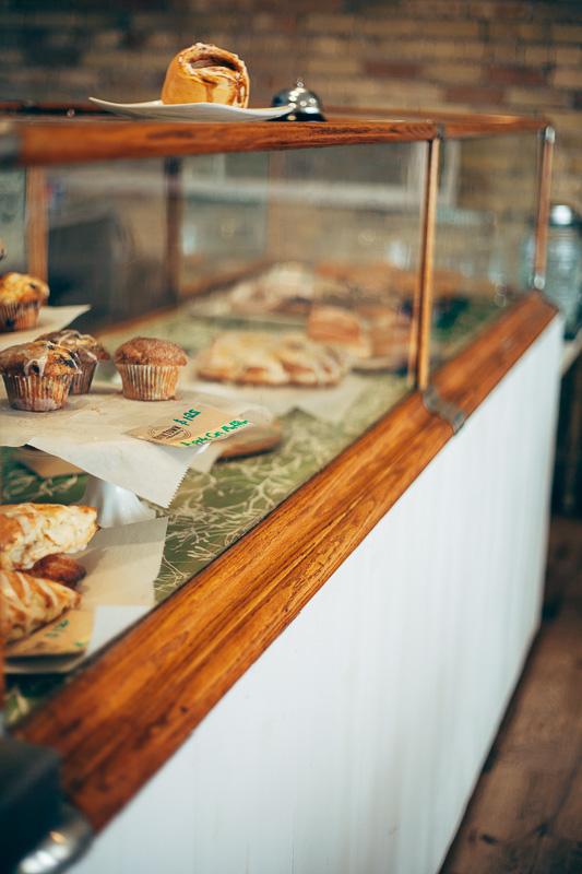 our-town-bakery-hillsboro-14.jpg