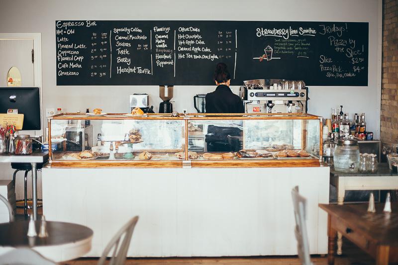 our-town-bakery-hillsboro-4.jpg