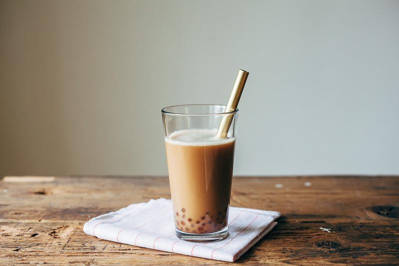 bubble-tea-10.jpg