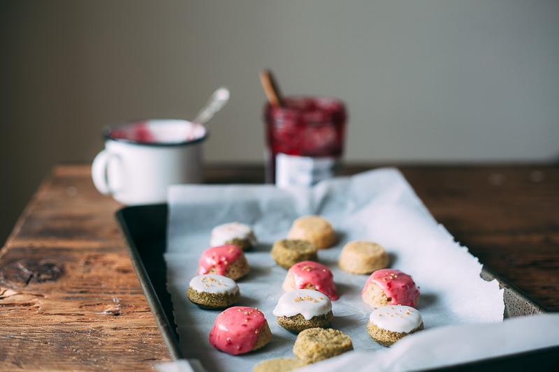 mini-donut-muffins-3.jpg