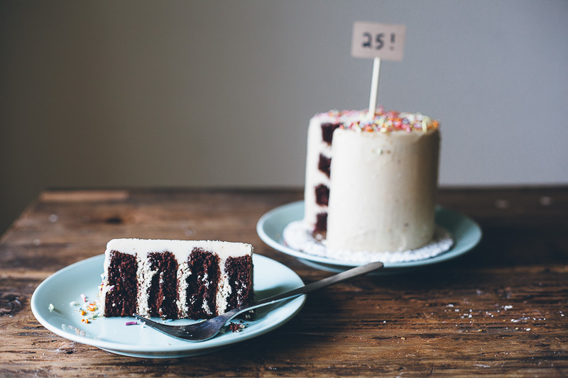 birthday-cake-12.jpg