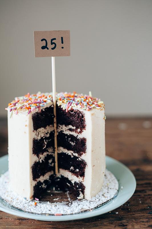 birthday-cake-11.jpg