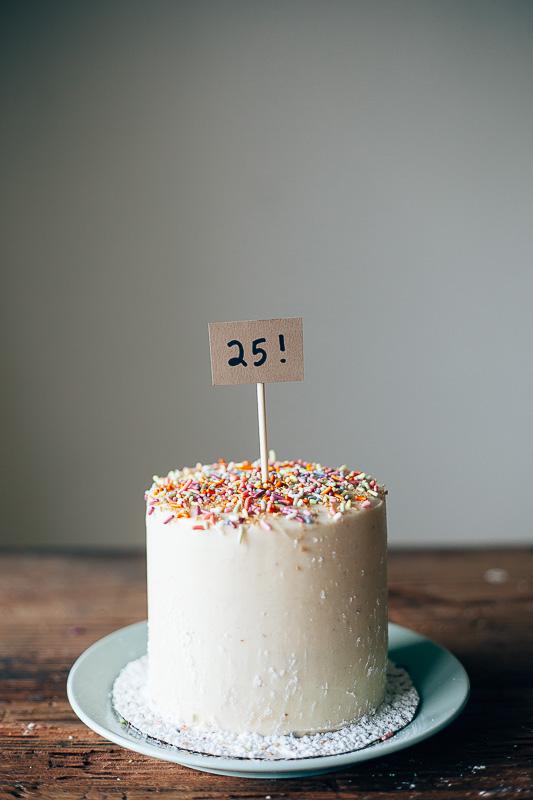 birthday-cake-7.jpg