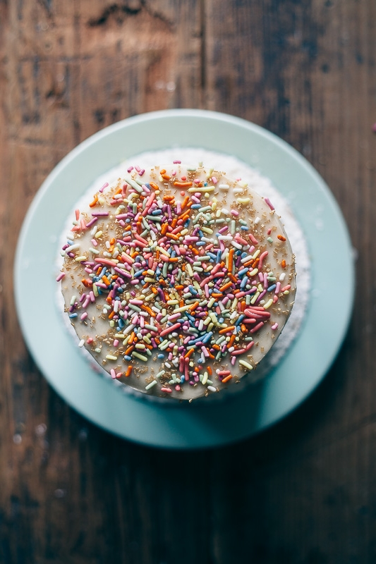birthday-cake-16.jpg