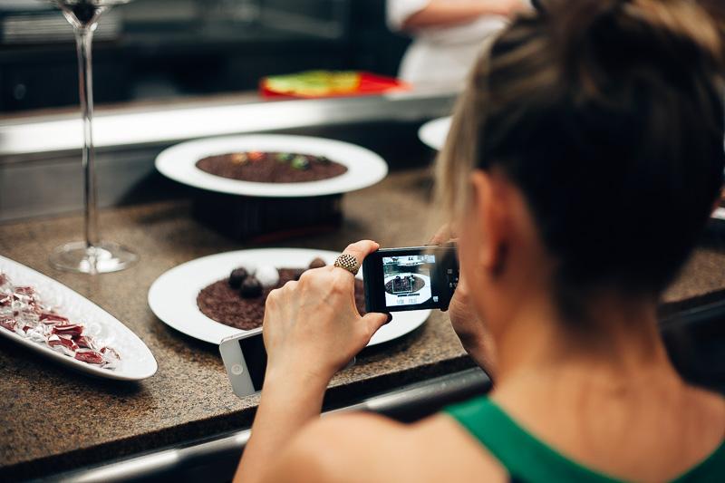 saveur-best-food-blog-awards-10.jpg
