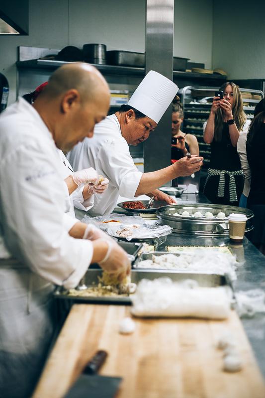 saveur-best-food-blog-awards-13.jpg