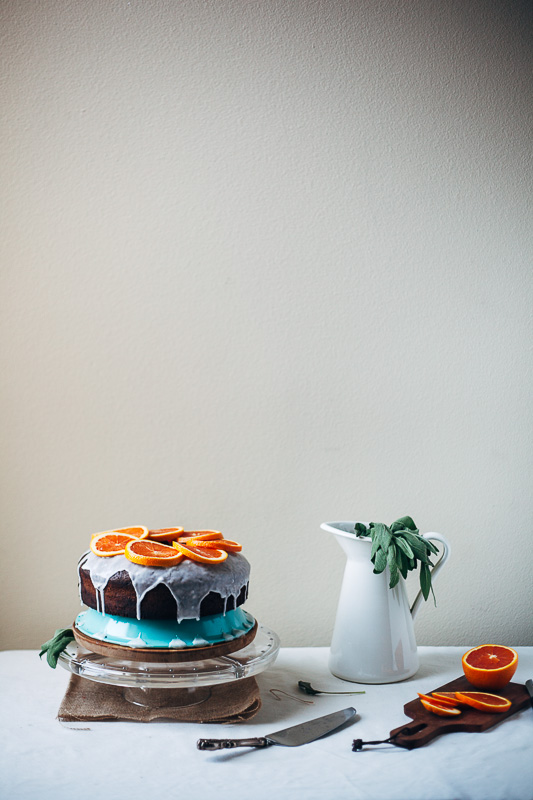 chocolate-ipa-cake-4.jpg