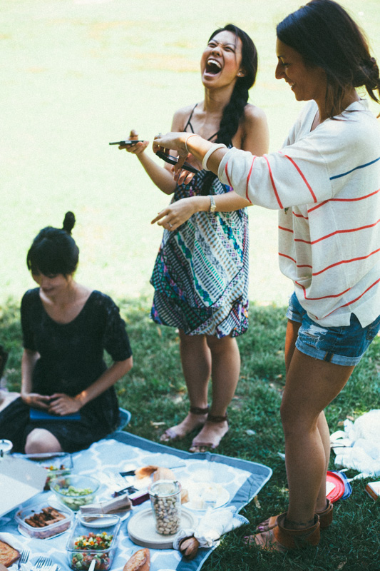 picnic-19.jpg