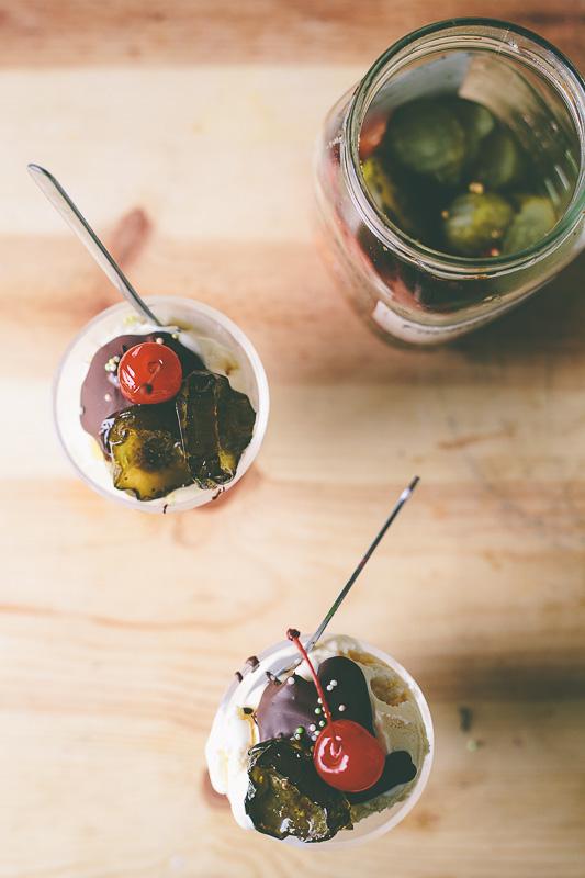 pickles-5.jpg